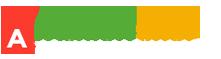www.pasjilajf.si Logo